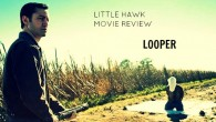 Joseph-Gordon-Levitt-as-Young-Joe-in-Looper1