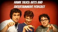 Hawk.Talks