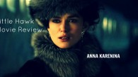 anna-karenina-movie-still.jpg