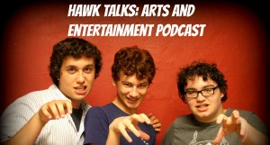 Hawk-Talks