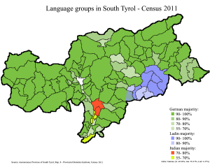 Language_distribution_in_South_Tyrol,_Italy_2011,_en
