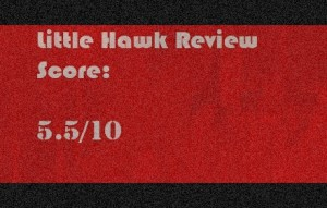 Reviewscore2.jpg