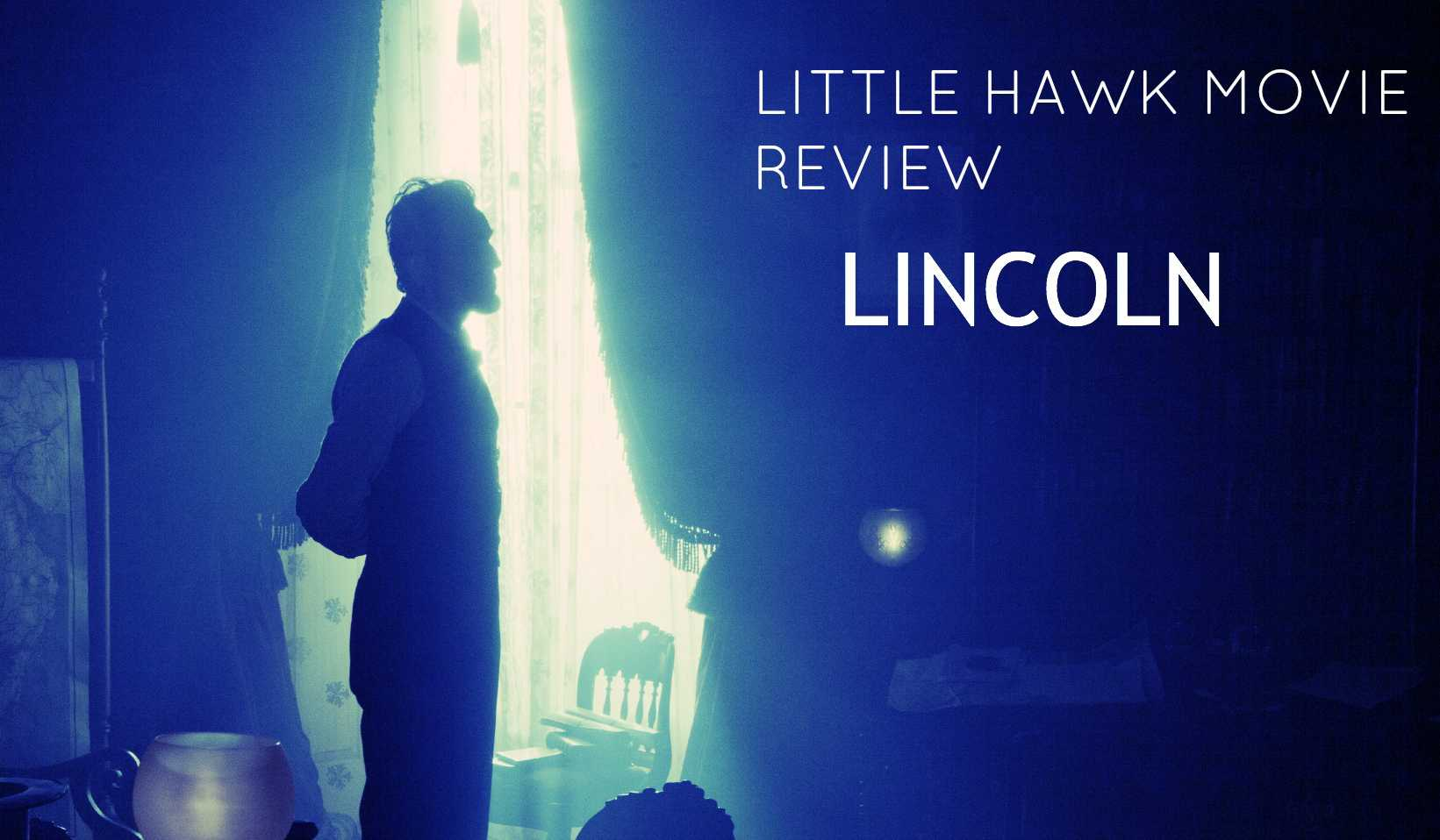 lincoln movie review Get the latest lincoln (2012) movie reviews and get critic scores at fandangocom.